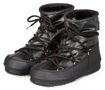 Moon Boots GLITTER