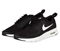 Sneaker AIR MAX THEA - schwarz
