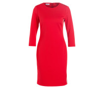 Kleid DAILANDO - rot