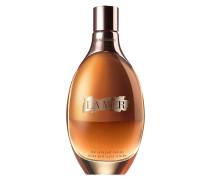 GENAISSANCE DE LA MER 150 ml, 173.33 € / 100 ml