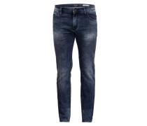 Jeans BARRET Skinny-Fit
