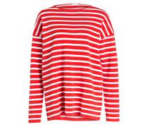 Oversized-Pullover FLORRIE