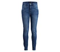 Jeans - jeans blue