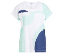 T-Shirt ANTONIA