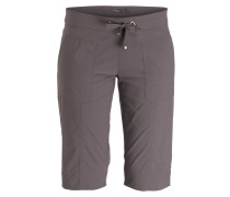 Outdoor-Shorts BLISS - grau