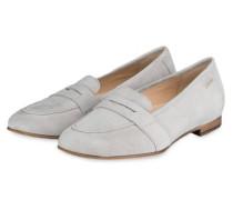 Loafer GODIWA - grau