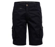 Cargo-Shorts Regular Fit