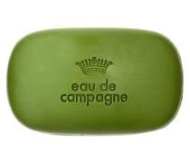 SAVON PARFUMÉ EAU DE CAMPAGNE 100 gr, 29 € / 100 g