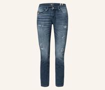 Jeans RICH