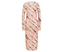 Kleid MAIL