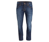 Jeans GRIM TIM Slim-Fit