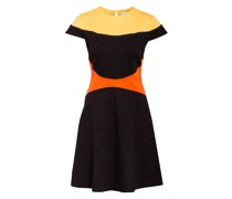 Kleid BRADIE