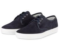Sneaker EVANS