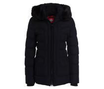 detailed look 7f827 57aa3 Damen Jacken Online Shop | Sale -84%