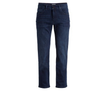 Jeans IDAHO-G Regular-Fit - 432 dark blue
