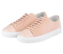 Sneaker - NUDE