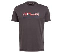 T-Shirt SIDHI
