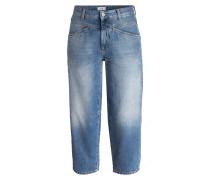 Boyfriend-Jeans WILD-X - vu easy blue