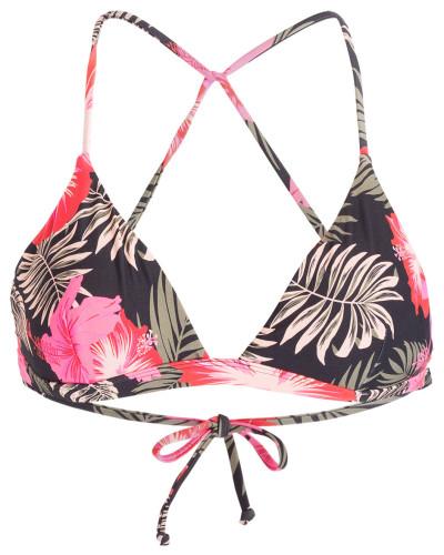 Triangel-Bikini-Top SOL SEARCHER