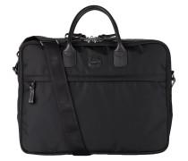 Business-Tasche X-BAG - schwarz