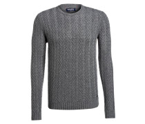 Strickpullover WOMAG