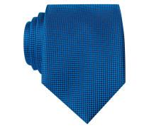 Krawatte - royal