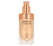 AIRBRUSH FLAWLESS 133.33 € / 100 ml