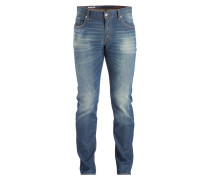 Jeans PIPE SUPERFIT Regular Slim-Fit