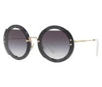 Sonnenbrille MU 06SS