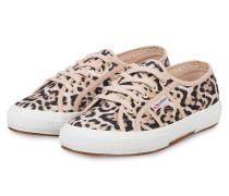 Sneaker 2750 FANTASY COTU
