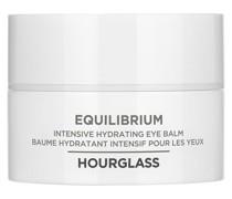 EQUILIBRIUM 16.3 gr, 656.44 € / 100 g