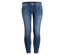Skinny Jeans ADRIANA