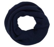 Loop-Schal - blau