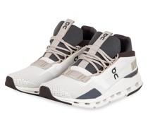 Sneaker CLOUDNOVA - WEISS