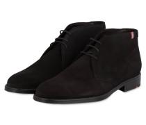 Desert-Boots PAOLINO