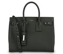 Handtasche SAC DE JOUR - grün