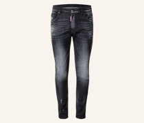 Jeans SUPER TWINKY Extra Slim Fit