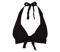 Neckholder-Bikini-Top MAHO ALDRIDGE