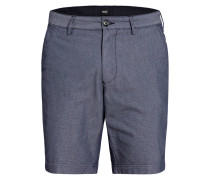 Chino-Shorts SLICE Regular Fit