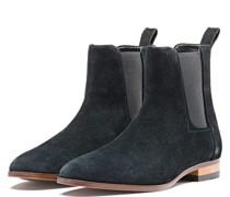 Chelsea Boots CULT CHEB SDWX - SCHWARZ
