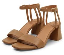 Sandale EVIE - CAMEL