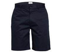 Shorts JONATHAN