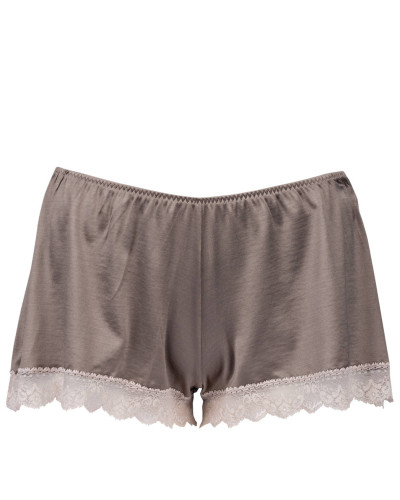 French Knicker CAROL