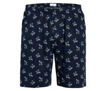 Lounge-Shorts Serie HAWSTON