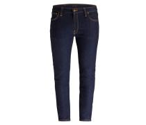 Jeans SKINNY LIN Skinny-Fit - blau