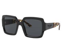 Sonnenbrille PR 21XS