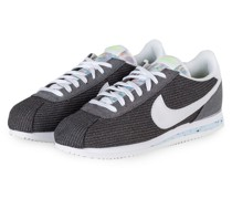 Sneaker CORTEZ BASIC