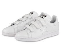 Sneaker STAN SMITH COMFORT - weiss