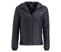 Outdoor-Jacke TIRANO im Materialmix