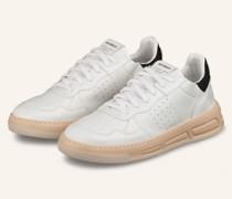 Sneaker HYPER - WEISS